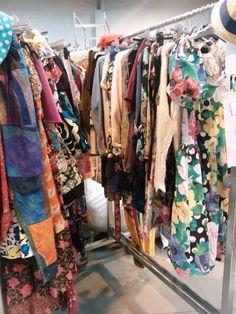 #InternationalWomen'sDay #Fashion Show: 19th March, #Huddersfield