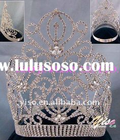 beauty pageant scepters and crowns | bikini beauty pageant, bikini beauty pageant Manufacturers in LuLuSoSo ...