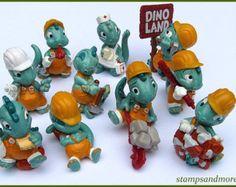 vintage kinder surprise toys - Google keresés