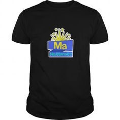 Cool and Awesome passover ma nishtanah the four questions seder feast shirt Shirt Hoodie