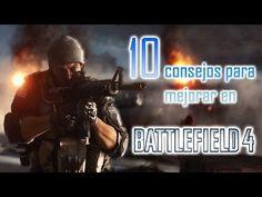 10 CONSEJOS PARA MEJORAR EN BATTLEFIELD 4 CLICK EL LINK PARA VER,, http://spreadbetting2017.com/10-consejos-para-mejorar-en-battlefield-4/