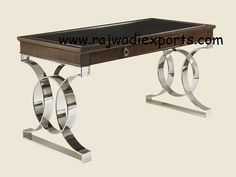 Wooden Furniture Bath tub Glass hand Wooden Tray- Rajwadi Exports Décor Your Beautiful Home - With Rajwadi Exports Get in touch Mobile: +91-977 2222 479 Email: info@rajwadiexports.com www.rajwadiexports.com