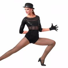 http://www.ebay.com/itm/Dance-Costume-XS-Child-Black-Sequin-Unitard-Short-Solo-Competition-Pageant-Glitz-/252068029169?hash=item3ab06ce2f1