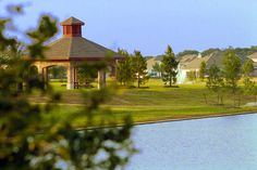 Stonegate Community in Cypress Tx. Cypress Creek Lakes is a 1,600-acre planned community with 2,000 new home sites.