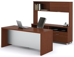We have top class furniture which is available in all size whether you are looking for #Cheap #Computer #Desks, stands and Armoire or anything else then Ace would be the right place for you.