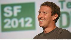 Facebook sales rise 40% as mobile ads expand
