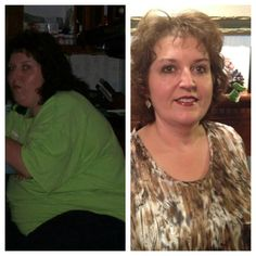 """Plexus Success Story with Peggy.Now I am rid of $25,000 in credit card debt; all loans paid off, and I've been able to quit not only my """"other"""" part-time job but my FULL-TIME JOB as well! Plexus is a great way to get out of debt by simply sharing awesome products with your family and friends.  #plexus #plexusslim #health #wellness #obesity #weightloss #weightlosstips #womenshealth #nutrition #diet #loseweight"""