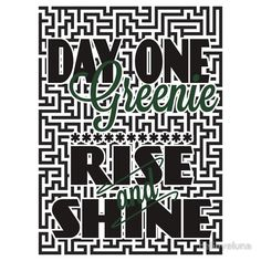 The fever code pdf ebooks download pinterest pdf maze runner day one greenie rise and shine fandeluxe Gallery