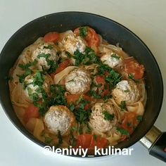 Tasty Videos, Food Videos, Cooking Recipes, Healthy Recipes, Potato Salad, Food And Drink, Yummy Food, Meals, Dishes