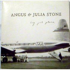 Big Jet Plane angus and julia stone   cd-angus-and-julia-stone-big-jet-plane-cassettes-mini-disques-laser ...