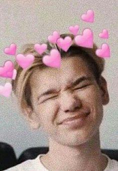 Marcus Y Martinus, Love Twins, Men Tumblr, Dream Boyfriend, True Love, My Love, Aesthetic Eyes, Popular People, To My Future Husband
