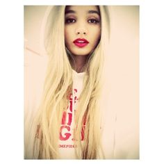 .@Pia Mia (Pia Mia) 's Instagram photos | Webstagram - the best Instagram viewer
