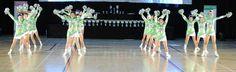 NLD ~ next level dance