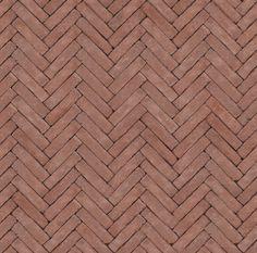 High quality texture seamless and Sketchup tutorial. Paving Texture, Brick Texture, Tiles Texture, Texture Design, Stone Floor Texture, Wooden Floor Texture, Plaster Texture, Paving Pattern, 3d Pattern