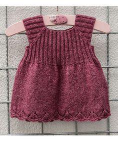 Image result for Lene Holme Samsoe baby knits