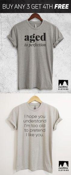 a560a4f33 Buy funny shirts like