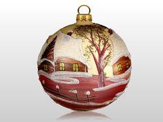 ozdoby choinkowe, bombki szklane, ozdoby bożonarodzeniowe, Christmas decorations, baubles