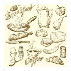 Find hand drawn sugar stock images in HD and millions of other royalty-free stock photos, illustrations and vectors in the Shutterstock collection. Cheese Drawing, Food Drawing, Fountain Pen Drawing, Wood Carving For Beginners, Food Sketch, Pen Illustration, Sushi Art, Doodle Lettering, Vintage Drawing