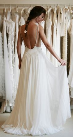 Wanda Borges Bridal Collection#designers we love