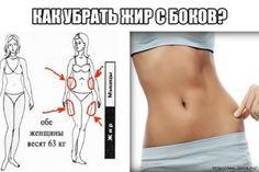 """alt=""""Как убрать жир с боков женщине?""""/2835299__1_ (700x466, 151Kb)"""