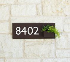 plantas_decorar_entrada.jpg (570×502)