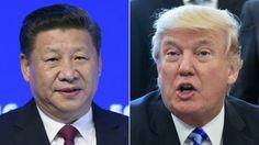 """Diario En Directo: Donald Trump advierte que EE.UU. """"resolverá"""" el pr..."""
