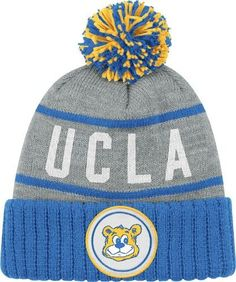 I want this beanie too