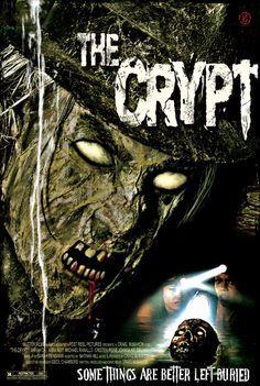 Risultati immagini per zombie movies covers