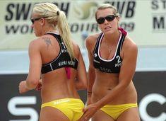 Gen X sinead Kaliko Snow gen x alt j rosalia rh-blood Beach Volleyball Girls, Women Volleyball, Female Volleyball Players, What Men Want, Sport Body, Woman Beach, Female Athletes, Sports Women, Grand Prix
