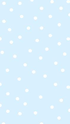 Polka dot? Polka dot wallpapers for All Phone