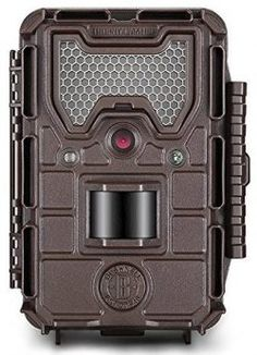 Bushnell Trophy Cam HD Aggressor Low Glow Trail Camera Brown for sale online Video Surveillance Cameras, Security Surveillance, Surveillance System, Wireless Video Camera, Trail Camera, Wireless Home Security Systems, Security Products, Cameras For Sale, Camera Reviews