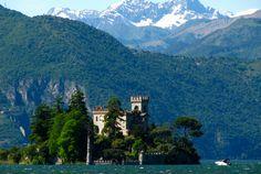 Viagem: as 20 vilas mais bonitas da Itália | Galeria | Notícias | band.com.br - band.uol.com.br