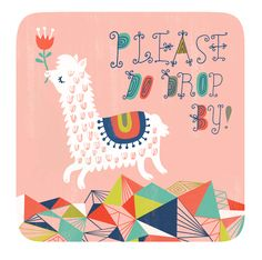 http://lillarogers.com/wp-content/gallery/sarah-walsh/sarah_pp_leaping_alpaca.jpg