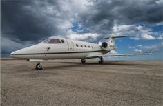 Learjet 60, Price Reduced, Engines on ESP, Collins CASP Program #bizav #aircraftforsale