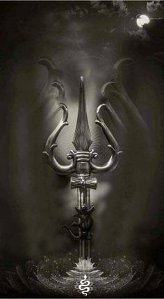 ownload Trishul Wallpaper by sarushivaanjali - - Free on ZEDGE™ now. Browse millions of popular lord Wallpapers and Ringtones on Zedge and personalize your phone to suit you. Browse our content now and free your phone Shivaji Maharaj Hd Wallpaper, Lord Shiva Hd Wallpaper, Shiva Angry, Lord Shiva, Lord Shiva Pics