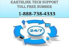 If you want to fix multiple issues with Earthlink Email Account than our team is there to help you and resolve you're all the issues so that you easily access your account Contact To Earthlink Toll Free Number.