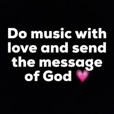 Reposting @officiallorahunter: I love creating Christian & Gospel music that touches your heart even if it is Electronic Dance Music. The words are valuable and precious to our ears. #musicworld #musician #musicproducer #producer #femaleartist #femalesinger #singers #songs #song #femaleproducer #femalemusician #hotmusic #newmusic #uniquesongs #differentsongs #itunesmusic #applemusic #itunessongs #spotifyartist #spotifymusic #spotify #beauty #girly #girl #beautiful #instamusic #instagrammusic