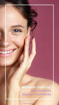 Cosmetic medicine, unlike cosmetic surgery, brings together a wide range of non-invasive techniques such as botox injections, hyaluronic acid, peelings, pulsed light or mesotherapy. For more information, please contact us !. #bodyexpert #Peelin #facial #Peel #Beauty #Care #Botox #FaceCareTurkey #FaceCareIstanbul #aesthetic #aestheticsurgery #cosmetics #cosmeticsurgery #beauty #wrinkles #acne #acnescars #botox #hyaluronicacid #peeling #injection Pulse Light, Fractional Laser, Botox Injections, Teeth Care, Hair Transplant, Acne Scars, Face Care, Beauty Care, Facial