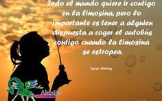 Frases celebres-Oprah Winfrey-2