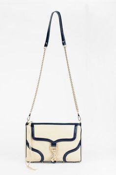 Rebecca Minkoff handbag fashion-look-book