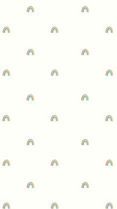In honor of Pride, we& taken our love and rainbow inspired graphics and turned them into digital wallpapers you can vibe to all month long. Simply touch and hold an image to save, then switch it in Settings. Whats Wallpaper, Iphone Wallpaper Vsco, Iphone Wallpaper Tumblr Aesthetic, Homescreen Wallpaper, Iphone Background Wallpaper, Aesthetic Pastel Wallpaper, Tumblr Wallpaper, Aesthetic Wallpapers, Background Images
