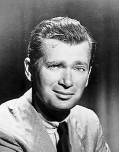 Buddy Ebsen, born Christian Ludolf Ebsen Jr. Apr. 2, 1908, died July 6, 2003…