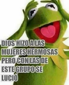 Best healthy dog treats for small dogs recipes without: Spanish Humor, Spanish Quotes, Christian Humor, Christian Quotes, Happy B Day, Are You Happy, Good Morning In Spanish, Mafalda Quotes, Video Motivation