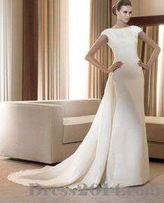 #weddingdress #fashion #whattowear #fashionblog #fashiondiaries#instastyle #fashiondiary #instadaily #suits #menssuits #fashion #detail #swagg #unique #stylish #dress #amazing #stunning #beauty #pretty #beautiful #gorgeous