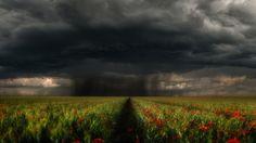 "Foto ""Storm"" by Tamás Hauk (@Tom49208335) #500px"