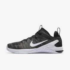 27 Ideas De Crossfit Calzas Zapatos Nike Metcon