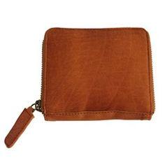 Lommebok i skinn:) Zip Around Wallet, Bags, Fashion, Handbags, Moda, Fashion Styles, Fashion Illustrations, Bag, Totes