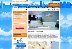 http://www.valenciaflats.com via @url2pin
