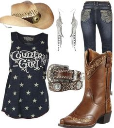 8850712b What #country #music festival will you be attending this year? Hot Country  Girls