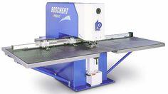 Boschert CP Series